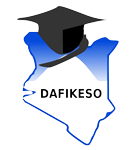 Dafi Kenya Students Organization